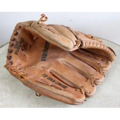Gl. Baseballhandske [Winfield Diamond Pro]
