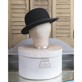 Gl. Hat BOWLER