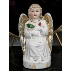 ENGEL Antik [10cm] Porcelæn