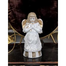 ENGEL Antik [11,5cm] Porcelæn