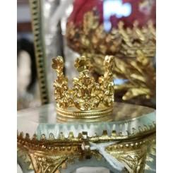 Krone Madonna/Ællinge Krone [Fleur]