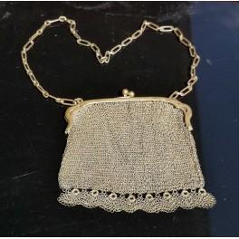 Antik Taske [Art Nouveau] 1900