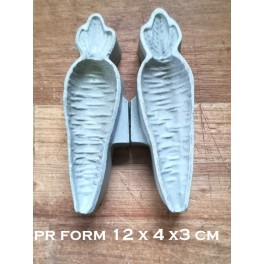 Gl. Forme Marcipanforme - PR. STK