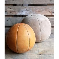 GL. Medicinbold [Ø21cm] 1