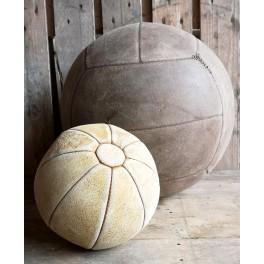 GL. Medicinbold (2) [Ø21cm]