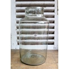 Gl. Fransk Sylteglas 10L [40,5cm]
