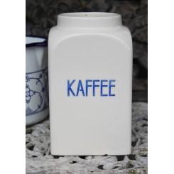 Gl. Krukke KAFFEE