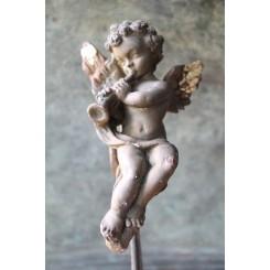 Antik Engel [14 cm]