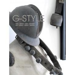 Bog G-Style [Brocante/Industriel]