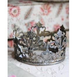 Krone Madonnakrone [Ø9xH5,5cm]