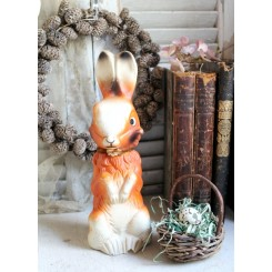 HARE [27cm] CANDYCONTAINER